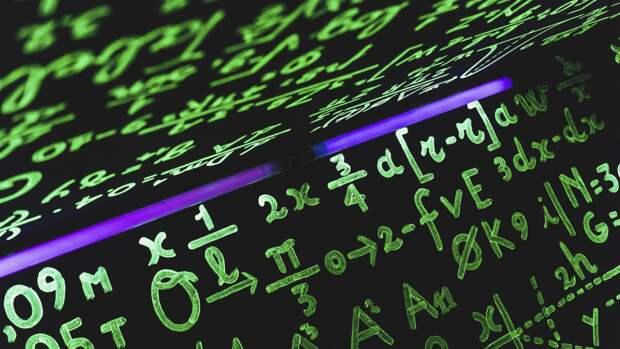 Математики создали машинный алгоритм для предсказания терактов