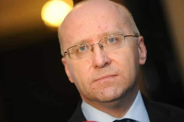 Глава Службы госбезопасности Латвии обеспокоен идеологией социализма среди молодежи