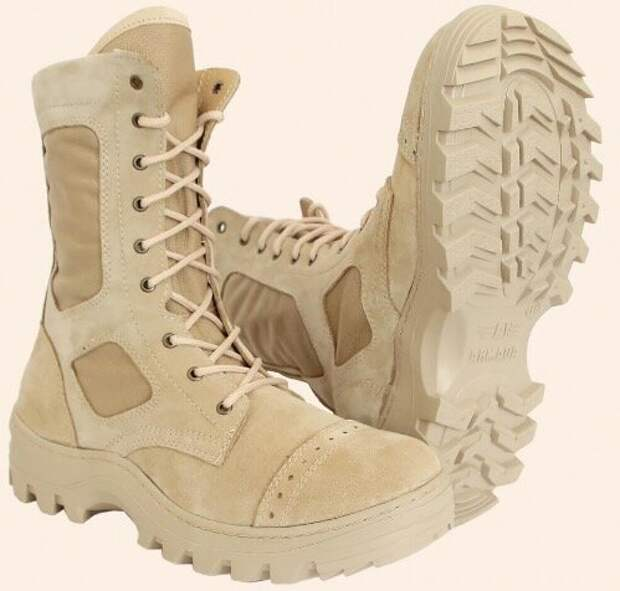 «Обувная летопись». Глава iii часть ii.