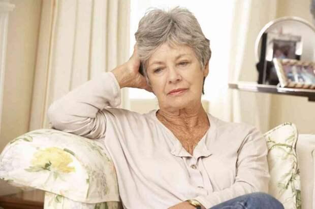 «Буду слушать, что думает твоя Яна, только после того, как ты на ней хотя бы женишься!» - сказала мать