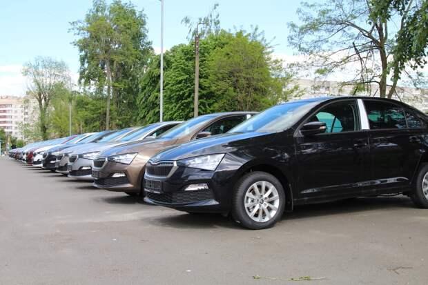 Покупать машины в России выгоднее как минимум на 300 тысяч рублей, чем в Белоруссии