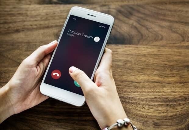 Почему не стоит доверять номеру, который вам звонит