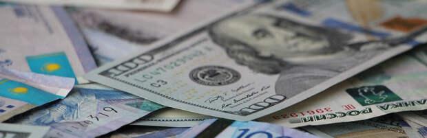 Финансовый регулятор ЕАЭС разместят в Алматы
