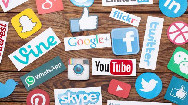 """""""IT-гиганты сами не справляются"""": какова роль государств в обуздании соцсетей"""