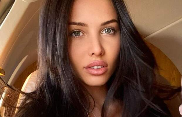 Анастасия Решетова не хочет отпускать сына Ратмира отдыхать с Тимати