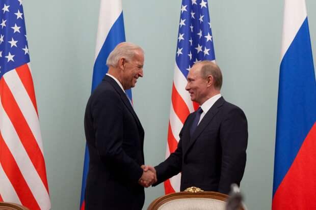 США меняют свою позицию по Украине