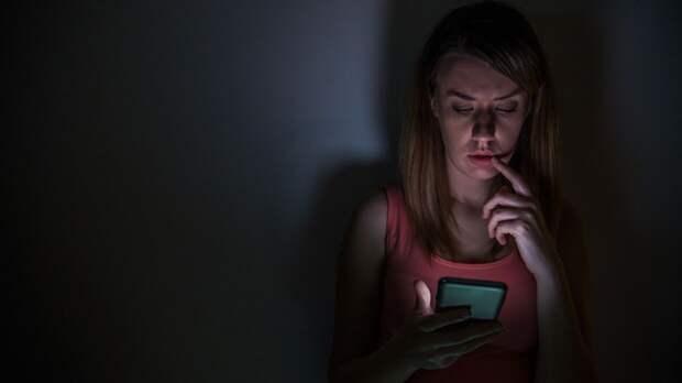 Российский IT-специалист назвал типичные уловки телефонных мошенников