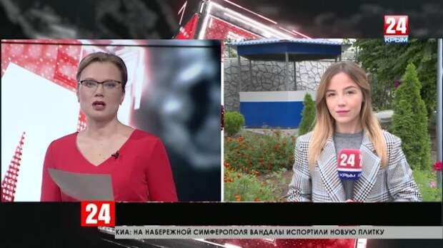 Экспертное мнение. Почему у руля Крыма остались те же лица?
