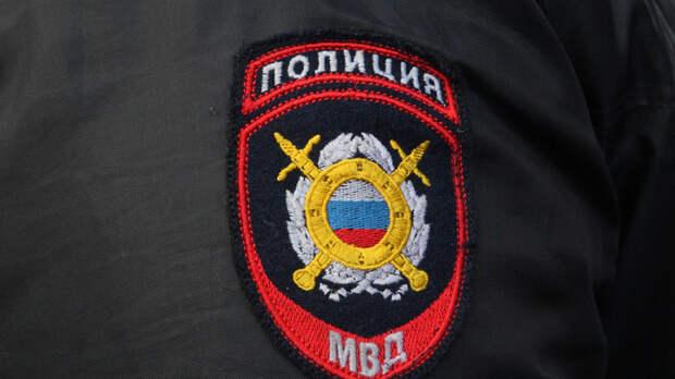 Никто ничего не видит: У следствия попросили показать дома и машины подчинённых Сафонова