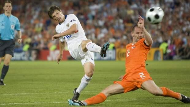 «Шансы против Бельгии есть — в этой жизни нет ничего невозможного»