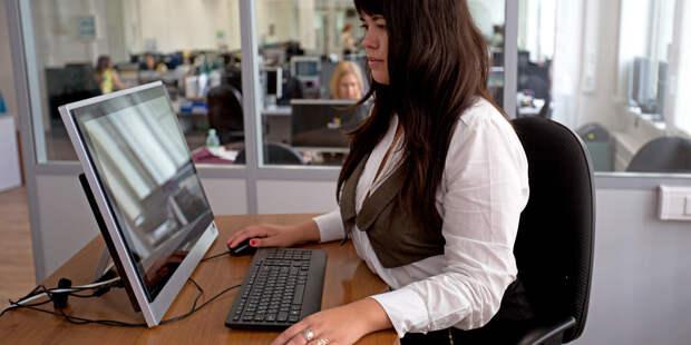 Как повысить зарплату на треть: мнение экспертов