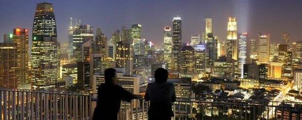 Возможно ли в России подобие «сингапурского экономического чуда»?