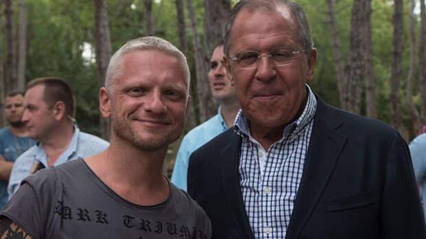 Директор покойного стендапера Шаляпина рассказала о его депрессии