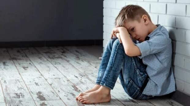 Какой он, ребенок пандемии? Психологи рассказали, как маски изменили картину мира детей