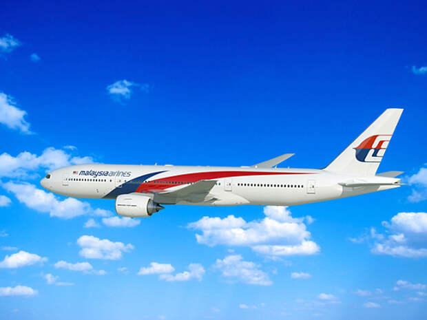 Немецкий сыщик сообщил об отказе Нидерландов принять улики по делу MH17