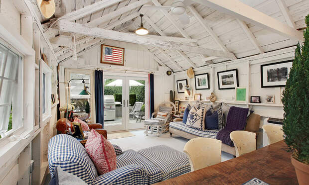 http://homedesignboard.com/wp-content/uploads/2014/05/559196470f66400f_6258-w660-h396-b0-p0-traditional-living-room.jpg