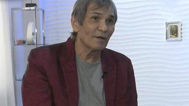 """Бари Алибасов вышел на связь и высмеял шоу Малахова: """"Во что ты превратил свою программу?"""""""
