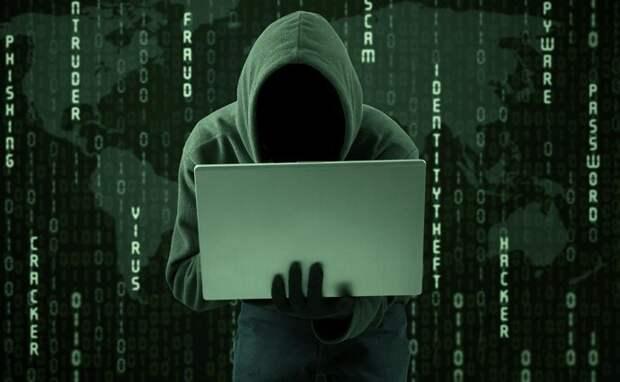 Русские напали - Google, Amazon, Facebook защитили