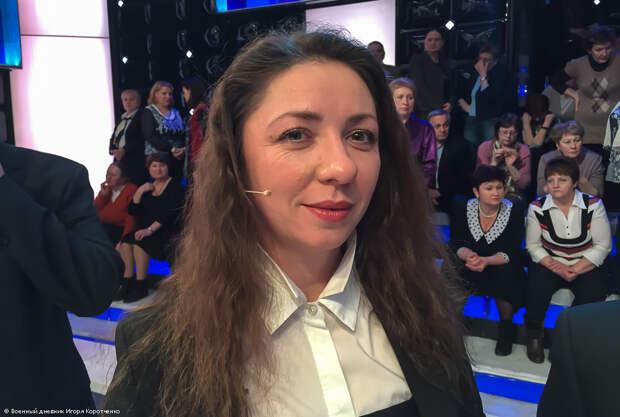 """Журналист Шарий обижается, что на российское ТВ зовут """"тупых"""" представителей Украины. А где взять других?"""