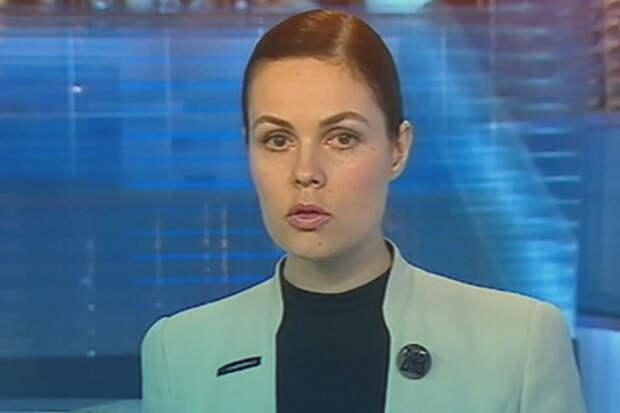 Екатерина Андреева осудила ремесло дрессировщика Эдгарда Запашного