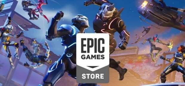 Страшно далеки они от народа – Аарон Гринберг о выходе игр от Microsoft в Epic Games Store