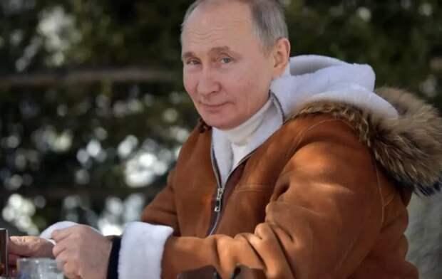 Новые приключения чехов из-за России