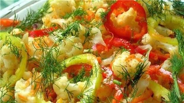 Особенности приготовления салатов для кормящих мам: готовим вкусно и полезно!