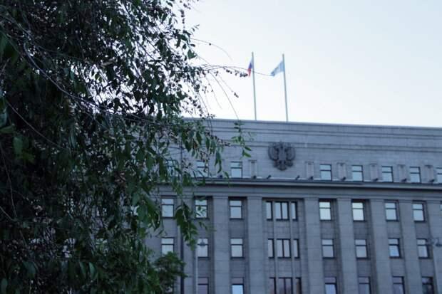 Школам Иркутской области предоставят субсидии на развитие агробизнес-образования