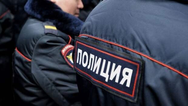 Один человек погиб в результате ДТП с фурой и двумя грузовиками под Ульяновском