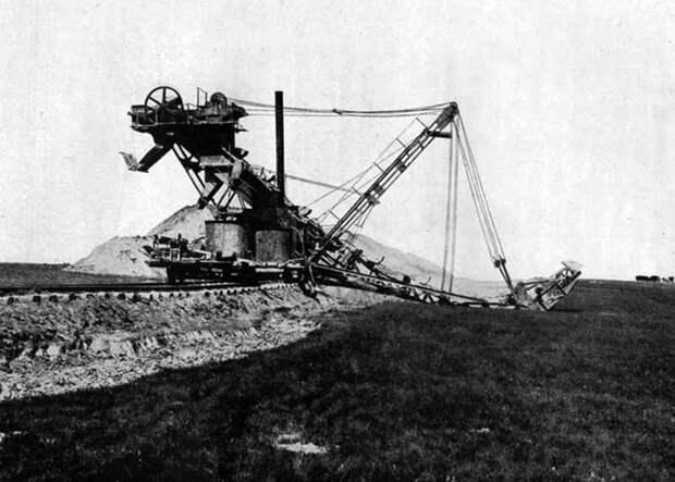 Индустриализация 19 и 20 веков, стройки царизма и дореволюционные корни российского хайтека