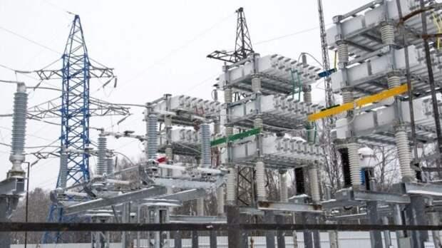 Предприятия в России знают, как оптимизировать расходы на электроэнергию