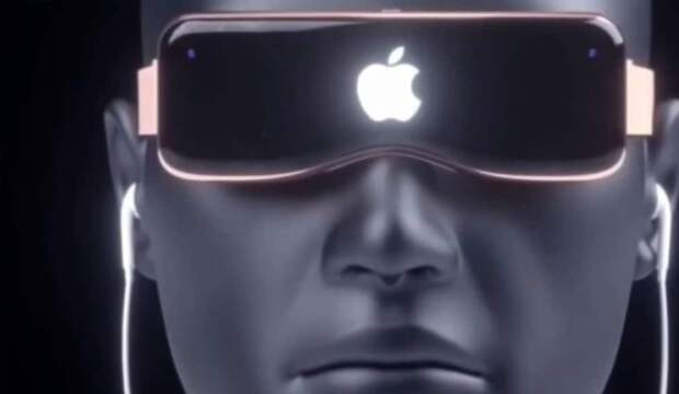 Bloomberg: Apple покажет саму масштабную новинку за последние 6 лет