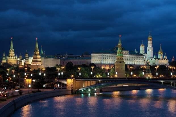 Новые запреты для россиян ввела власть