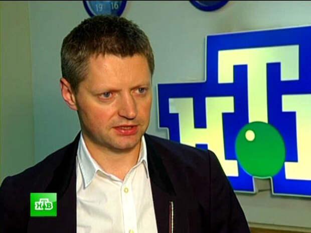 Пивоваров прокомментировал данные о якобы подложной справке для лицензии на оружие