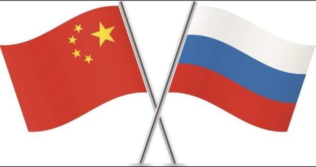 Глава МИД Китая дал прогноз развития российско-китайского сотрудничества