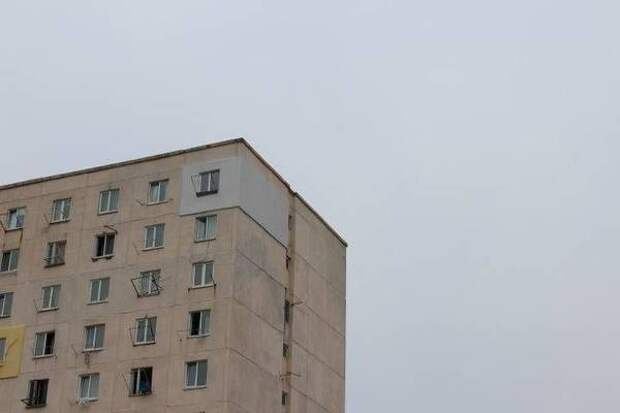 Стоимость однокомнатной квартиры в Артеме удивила жителей Приморья