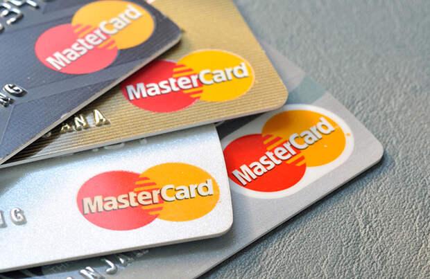 Mastercard хочет поднять межбанковские комиссии в e-commerce на 30-50%
