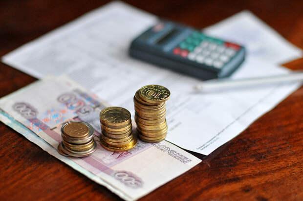 В Санкт-Петербурге с 1 июля изменится порядок предоставления субсидий на оплату ЖКУ