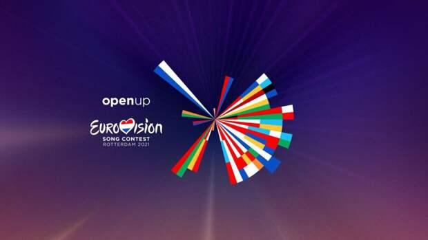 Австралийская певица Монтень не будет присутствовать на Евровидении