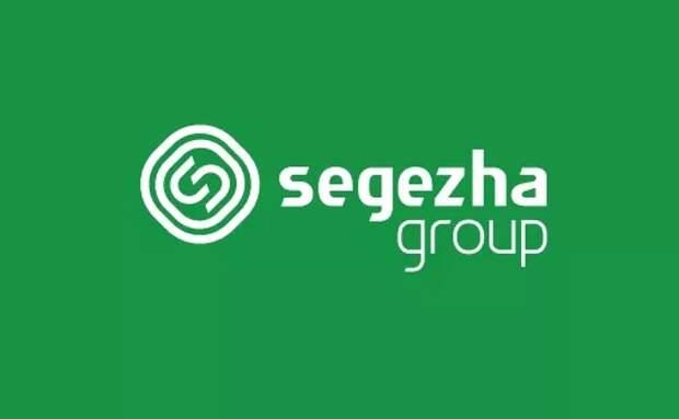 ЦБ РФ зарегистрировал выпуск акций Segezha Group, которая готовится к IPO