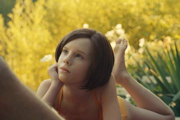 «Берлинале-2020»: 8 важных фильмов о женщинах