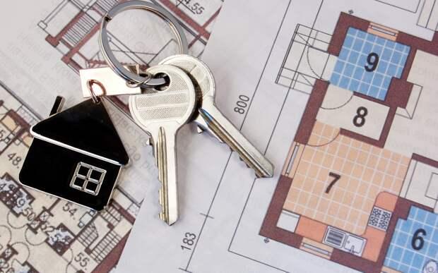 Ошибки, мешающие быстро продать квартиру