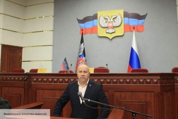 Бердичевский рассказал, как украинцы встретят армию РФ, если она зайдет через Харьков