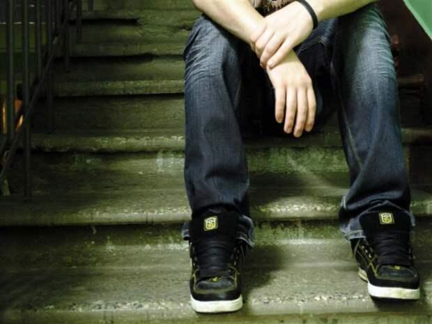 В Удмуртии нашли пропавшего два дня назад подростка