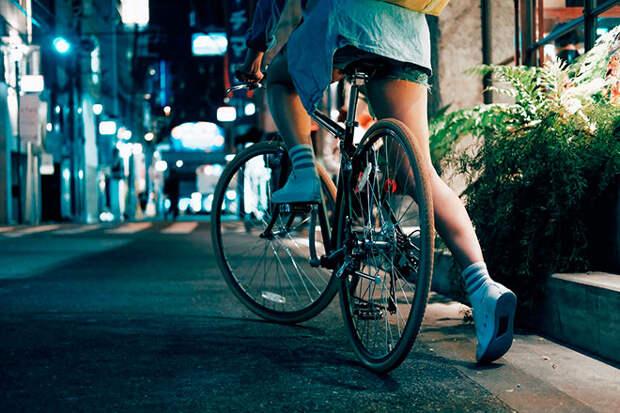 5 способов сэкономить на покупке велосипеда