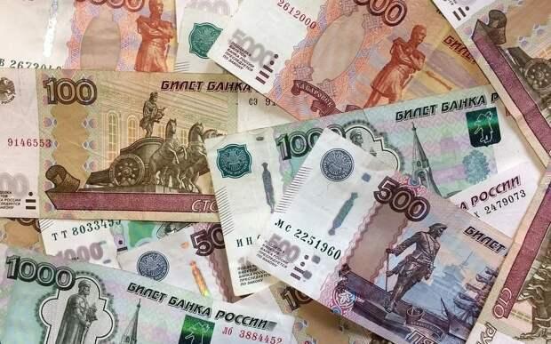 В Михайловском районе женщина попалась на мошенничестве с «чернобыльским» пособием