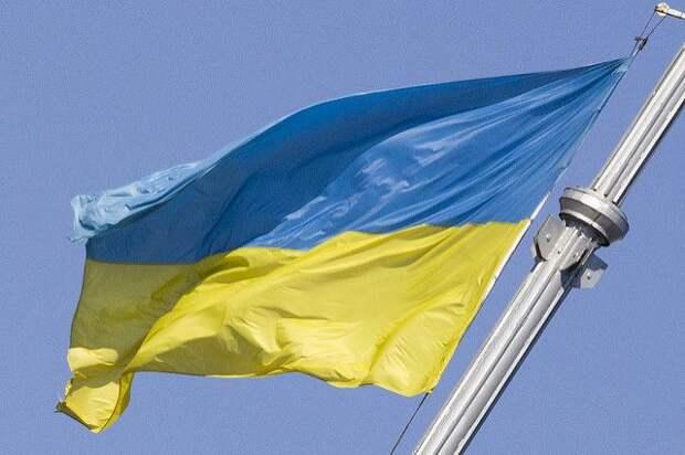 В Госдуме оценили идею об исключении русских из коренных народов Украины
