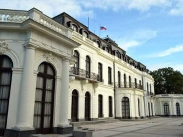 Дипломатический конфликт с РФ нанесет ощутимый удар туристическому бизнесу Чехии
