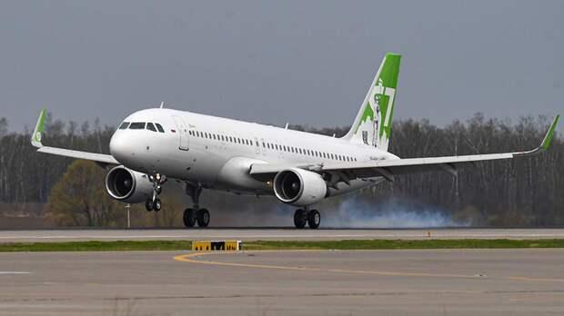Подорожание топлива обойдется авиакомпаниям в 70 млрд рублей ежегодно