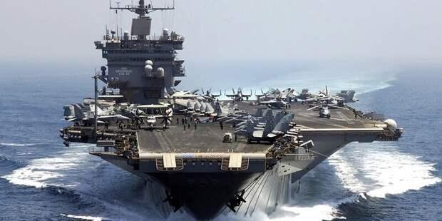 Кедми оценил тактику России по нейтрализации основной военной силы США